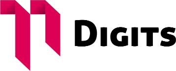 Web design 11Digits