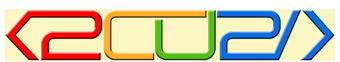 Web design 2cu2Ro