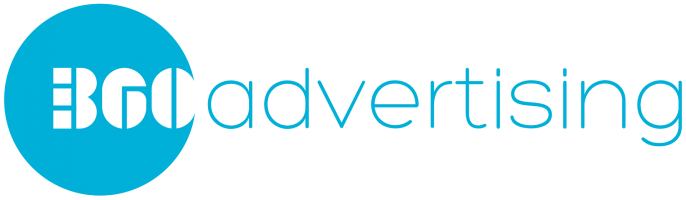 Web design 360 ADVERTISING - AGENTIE DE PUBLICITATE IN BUCURESTI