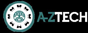 Web design A-ZTech Media SRL