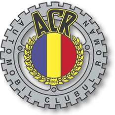 Web design ACR
