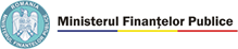 Web design Administrația Sectorului 3 a Finanțelor Publice pentru Persoane Fizice
