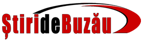 Web design Advertising in Buzau