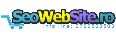 Web design Adviso Trading S.R.L.