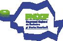 Web design Agenția Națională de Cadastru și Publicitate Imobiliară