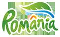 Web design Agentia Touroperatoare LitoralulRomanesc.ro