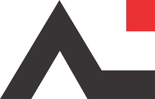 Web design Agentia web Plum Media Bucuresti