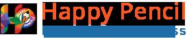 Web design Agentie Marketing - Happy Pencil