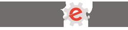 Web design Agentieweb