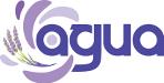 Web design Agua Curatatorie Croitorie Retus