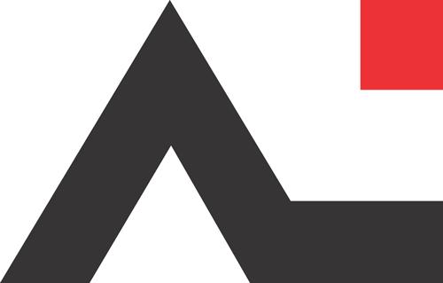 Web design AIWEB - WEB DESIGN