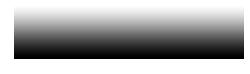 Web design Allhost - WEB Design Agency