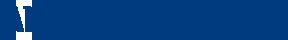 Web design Allianz-Tiriac