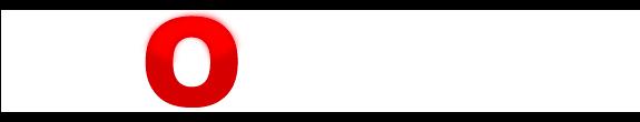 Web design Allmondocar Service Promotor