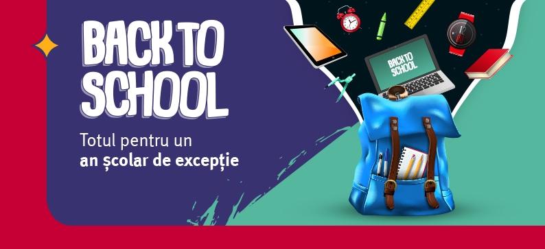 Web design Altex Bucuresti Auchan Vitan