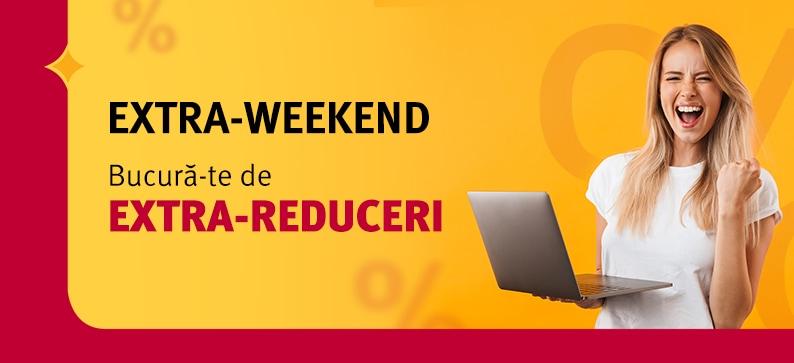 Web design Altex Craiova Billa
