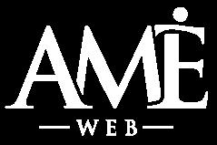 Web design AME WEB