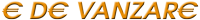 Web design Anunturi gratuite e-devanzare.ro