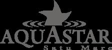 Web design Aquastar