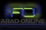 Web design Arad-Online