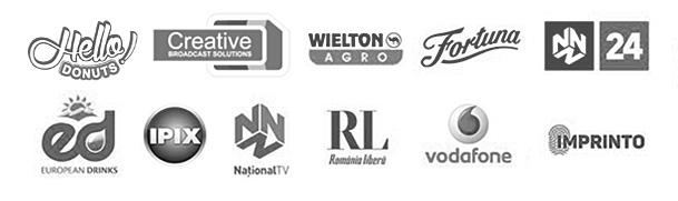 Web design Artvisiona.ro