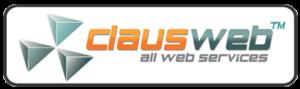 Web design Artweb Design
