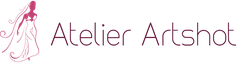 Web design Atelier Croitorie Bucuresti ArtShot