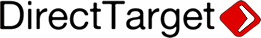 Web design Atelierele Direct Target