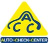 Web design Auto Check Center-Doraven Serv