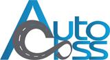 Web design AUTO CLASS S.A. Satu Mare