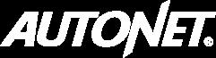 Web design Autonet