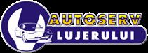 Web design Autoserv Lujerului