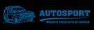 Web design Autosport