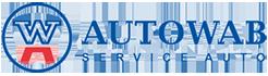 Web design Autowab
