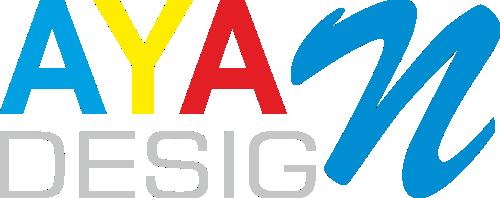 Web design Ayan Design