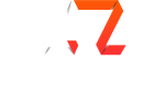 Web design AZ neomedia