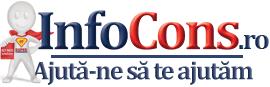 Web design Bacau County Prefecture