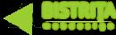 Web design Bistrita Web Design