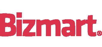 Web design Bizmart