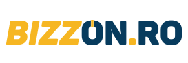 Web design Bizzon.ro