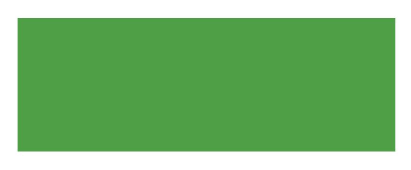 Web design Brandlink