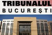 Web design Bucharest Court