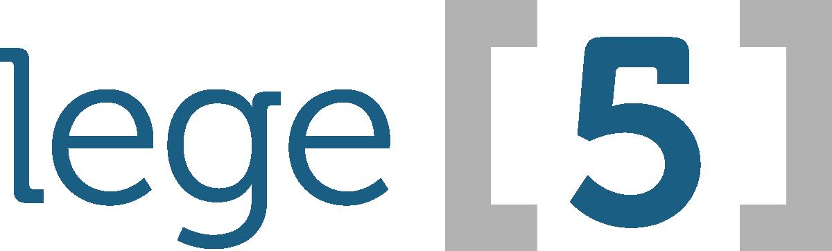 Web design Cabinet de avocat