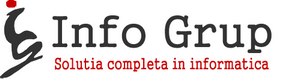 Web design Capitania Zonala Giurgiu