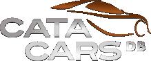 Web design Cata Cars