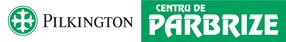 Web design Centru de Parbrize Pilkington Miercurea Ciuc