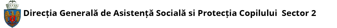Web design Centrul de Primire in Regim de Urgenta