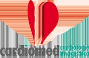 Web design Centrul Medical Cardiomed