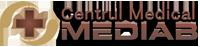 Web design Centrul Medical Mediab