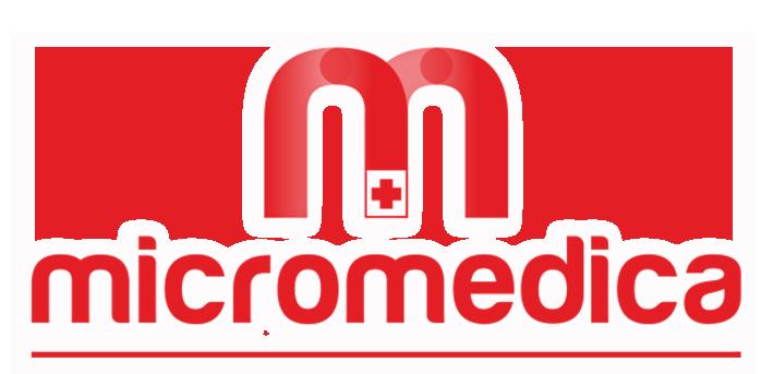 Web design Centrul medical Micromedica